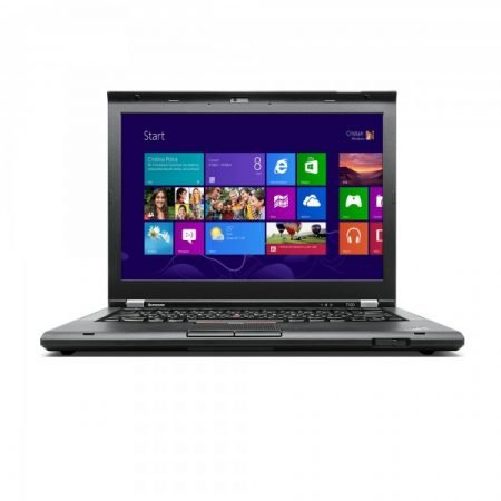Laptop LENOVO ThinkPad T430