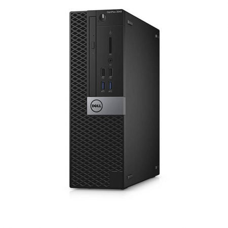 Calculator DELL Optiplex 5050 SFF