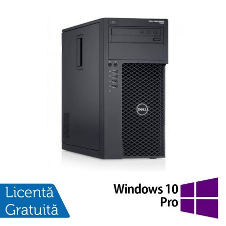 Workstation Dell Precision T1700