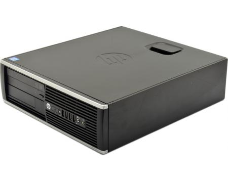 Calculator HP 6300 SFF