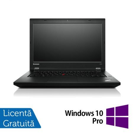 Laptop LENOVO ThinkPad L440