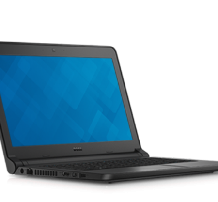 Laptop DELL Latitude 3350