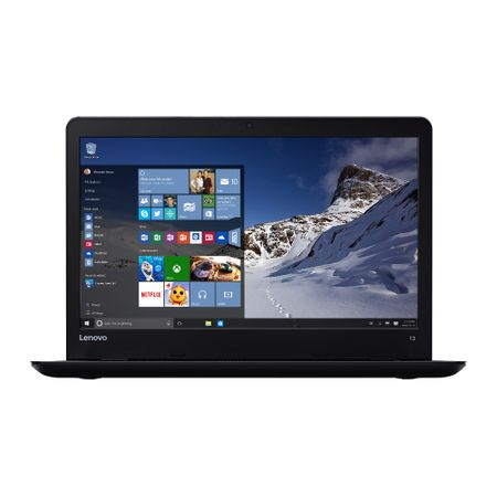 Laptop Lenovo ThinkPad 13