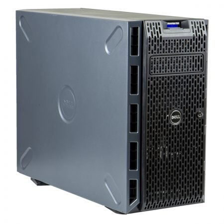Server Dell PowerEdge T430 Tower