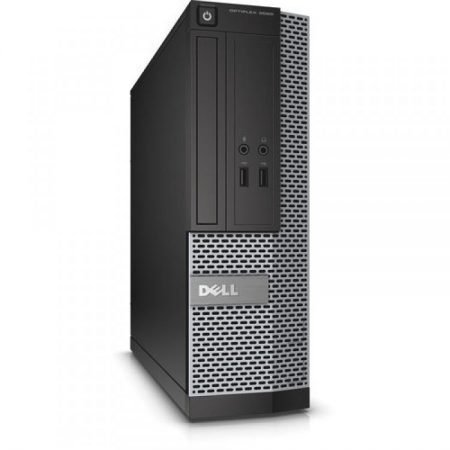 Calculator DELL Optiplex 3020 SFF