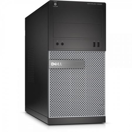 Calculator DELL Optiplex 3020 Tower