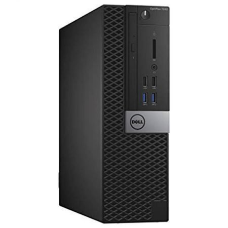 Calculator DELL OptiPlex 7040 SFF