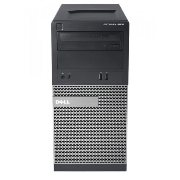 Calculator Dell OptiPlex 3010 Tower