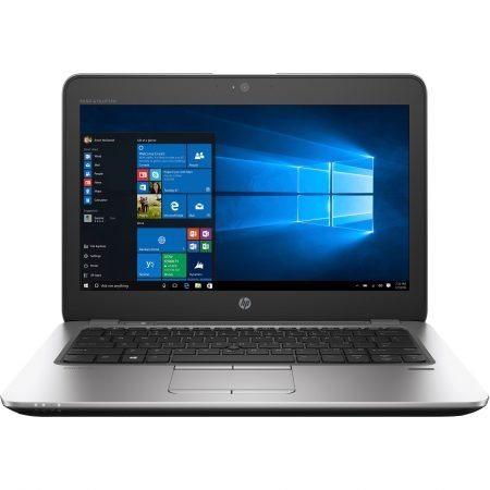 Laptop HP Elitebook 820 G2