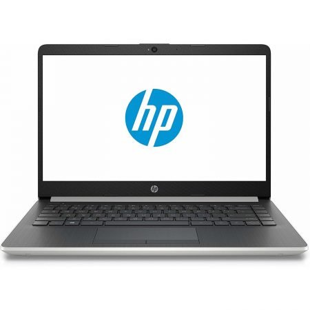 Laptop Nou HP 14-DF0023CL