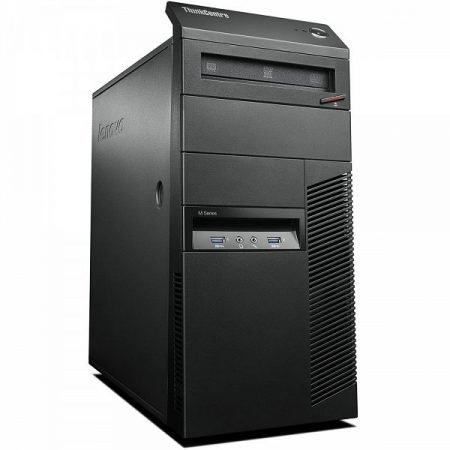 Calculator Lenovo Thinkcentre M83 Tower