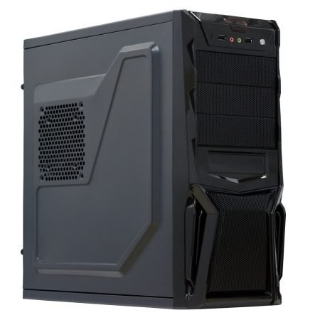 Sistem PC Gaming