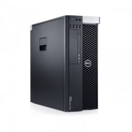 Workstation DELL Precision T3600