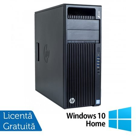 Workstation HP Z440