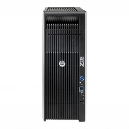 Workstation HP Z620