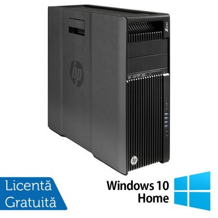 Workstation HP Z640